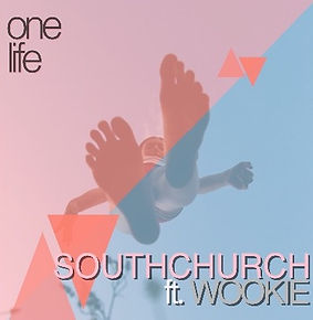 out now one life_edited.jpg