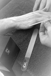 KOH-handverzorging-voor-mannen-gellish.j