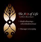 Logo The Art of Life