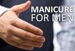 manicure_voor_mannen_TheArtOfLife_Robber