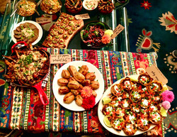 streetfood_privatecatering_enviecatering