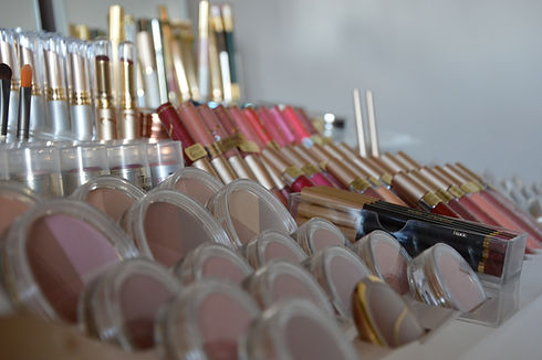 The Art of Life_Skincare for Women_Makeu