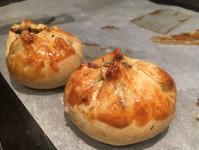 Beef Boureki, Israeli pastry - Envie Catering