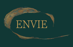 logo_enviecatering