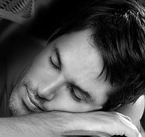 massage spa behandeling mannen