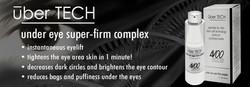 ubertech_eyecare_TheArtOfLife_RobbertBos