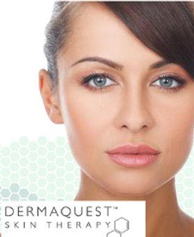 The Art of Life_Skincare for Women_Dermaquest_RobbertBosschaert_Huidverbetering.jpg