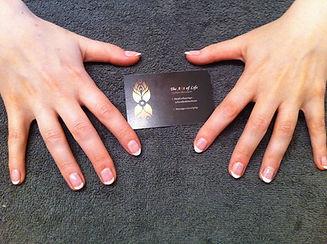 The Art of Life manicure KOH.jpg