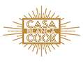 Casablancacook