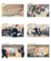 storyboard ADP ok.jpg