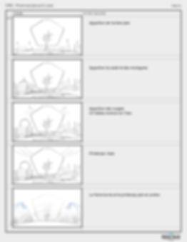 04_storyboard 2 PS copie.jpg