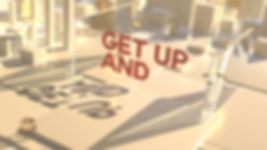 get-up_1.JPG