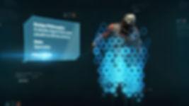 Gameloft_2.JPG