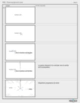 01_storyboard 1 PS copie.jpg