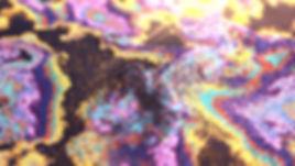 maelstrom_01.JPG