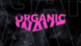 Organic-Wave_08.JPG