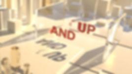 get-up_2.JPG