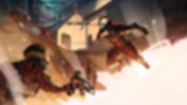 Gameloft_4.JPG