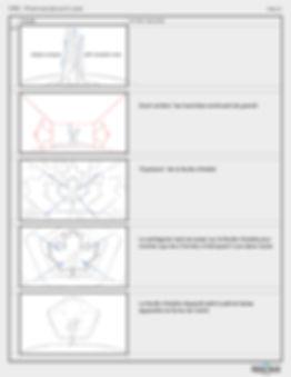 03_storyboard 1 PS copie.jpg