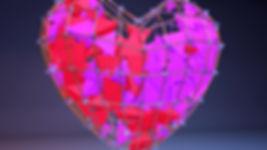 love-hate_5.JPG