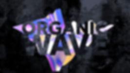 Organic-Wave_02.JPG