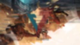 Gameloft_5.JPG