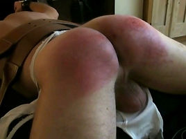 Boys being spanked, Discipline4boys, Jockspank, Malespank, Men being spanked, No Way Out Punishment, Straight lads spanked, Straight Men Spanked, Gay Spanking Sites, Gay Spanking Blog, Hard Gay Spanking