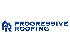 progressive-roofing.jpg