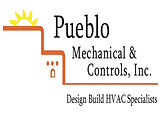 Pueblo-Mechanical-Announces-Partnership-