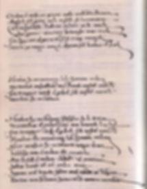 Pietru Caxaro Poem