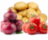 potato-onion-tomato-500x500.png