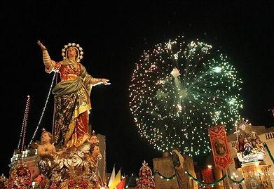 Santa-Marija