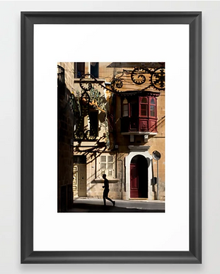 frame for auction (1).png