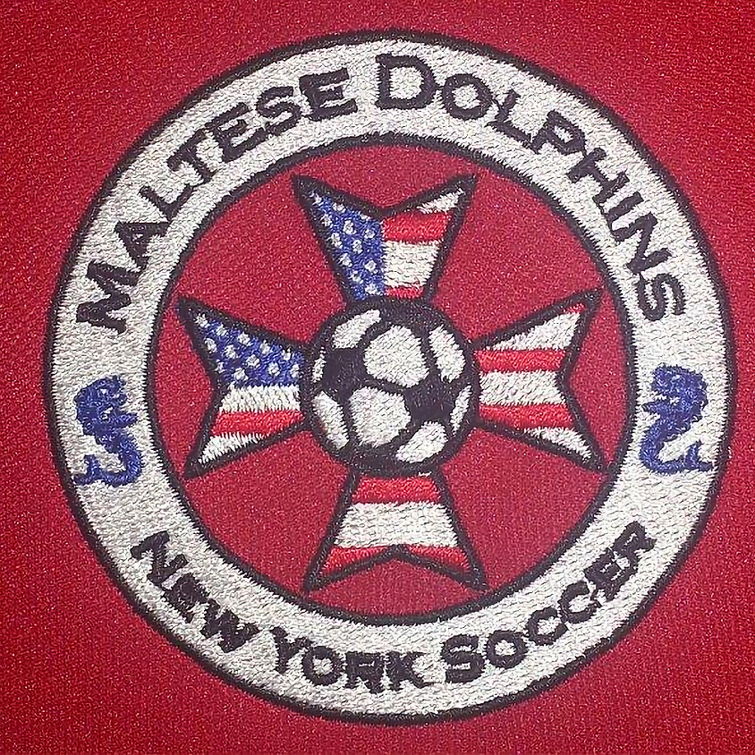 Indoor Soccer with the Maltese Dolphins New York Soccer