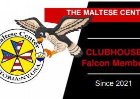 falcon clubhouse.JPG