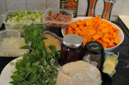 pumpkin pie ingredients.jpg