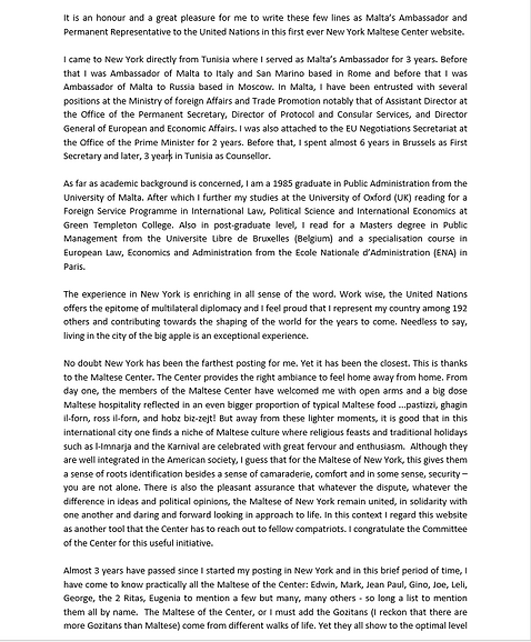 Page 1 Consulate letter.PNG
