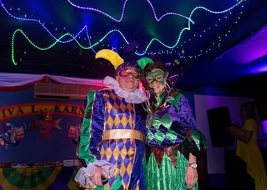 Karnival 2020 photo credit:Nicky Conti