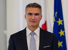 Hon-Carmelo-Abela-Minister.jpg