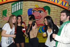 2011 Karnival