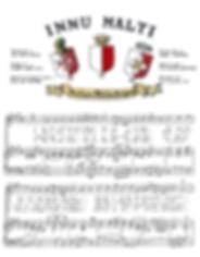 Maltese Anthem
