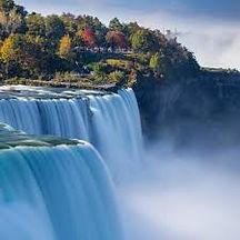 niagra falls.jpg