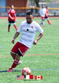 North American Maltese Community Cup 2019 Photo credit: Peter Scifo