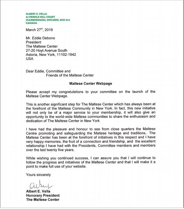 Albert E Vella Letter.PNG