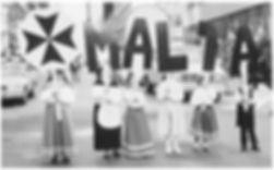 MaltaParadeChildren.jpg