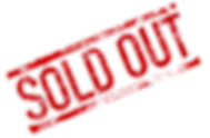 Sold-Out-PNG-HD-1.png
