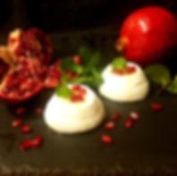 maltese cheeselet.jpg