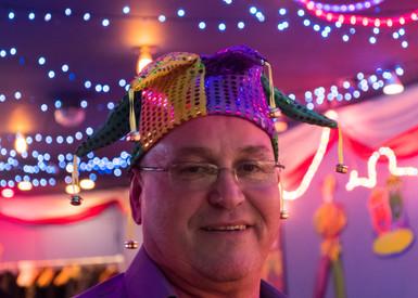 Karnival 2020 photo credit: Nicky Conti