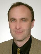 Prof. Vilém Podrázský