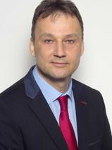 Prof. Ján Sedliačik